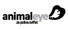 ANIMAL EYE, z.s.